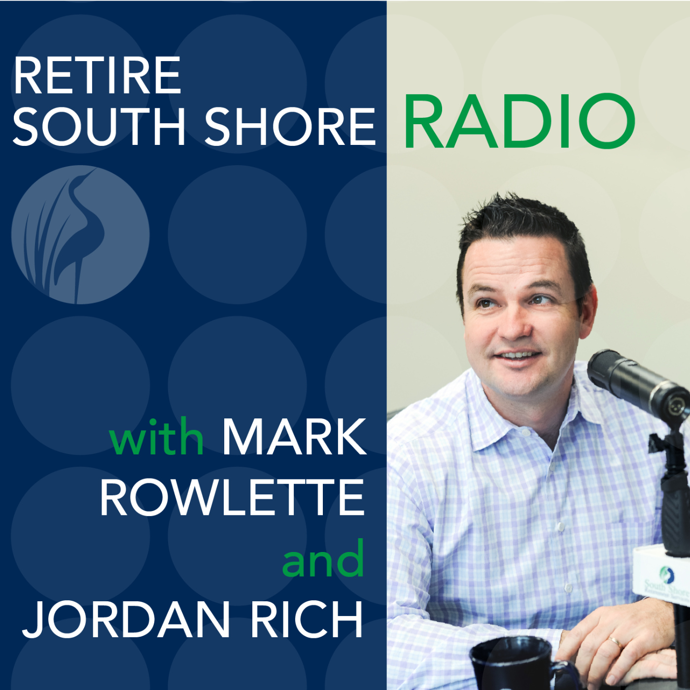 Retire South Shore Radio